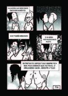 Como tudo começou : Chapitre 1 page 11