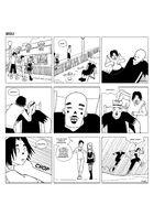 Joé et Zizon : Chapitre 2 page 4