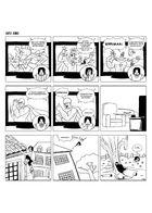 Joé et Zizon : Chapitre 2 page 6