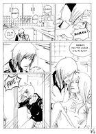 SethXFaye : Chapitre 17 page 2