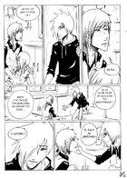 SethXFaye : Chapitre 17 page 3