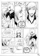 SethXFaye : Chapitre 17 page 4