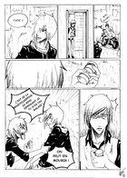 SethXFaye : Chapitre 17 page 5