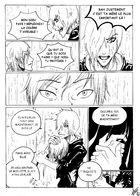SethXFaye : Chapitre 17 page 7