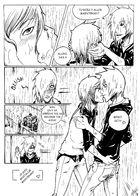 SethXFaye : Chapitre 17 page 8