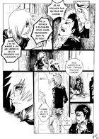 SethXFaye : Chapitre 17 page 11