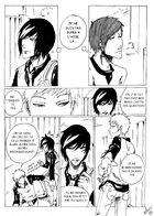 SethXFaye : Chapitre 17 page 13