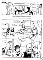 SethXFaye : Chapitre 17 page 14