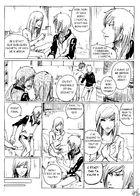 SethXFaye : Chapitre 17 page 16