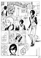 SethXFaye : Chapitre 17 page 17