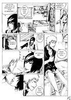 SethXFaye : Chapitre 17 page 19