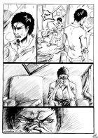 SethXFaye : Chapitre 17 page 21