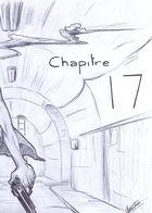 SethXFaye : Chapitre 17 page 1
