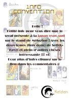SethXFaye : Chapitre 17 page 22