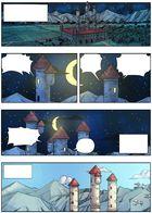 Hémisphères : Глава 1 страница 11