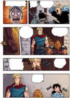 ヘミスフィア : チャプター 1 ページ 13