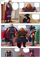 ヘミスフィア : チャプター 1 ページ 15