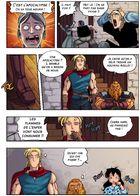 Hémisphères : Chapitre 1 page 13