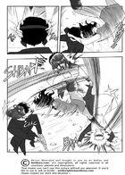Amilova : artworks : Chapitre 5 page 5