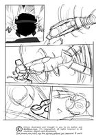 Amilova : artworks : Chapitre 5 page 6
