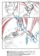 アミロバーのアートワーク : チャプター 5 ページ 2