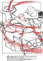 アミロバーのアートワーク : チャプター 5 ページ 9