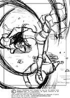 アミロバーのアートワーク : チャプター 5 ページ 14