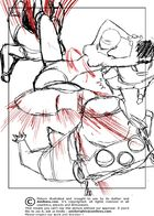Amilova : artworks : Chapitre 5 page 10