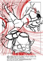 Amilova : artworks : Chapitre 5 page 11