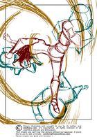 アミロバーのアートワーク : チャプター 5 ページ 12