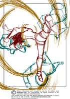 Amilova : artworks : Capítulo 5 página 12