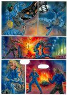 Maxim : Capítulo 1 página 10
