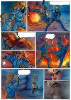 Maxim : Capítulo 1 página 11