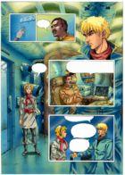Maxim : Capítulo 1 página 4
