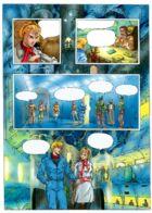 Maxim : Capítulo 1 página 5