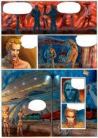 Maxim : Capítulo 1 página 6