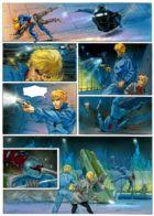 Maxim : Capítulo 1 página 8