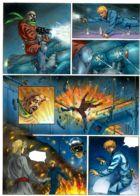 Maxim : Capítulo 1 página 9