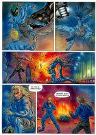 Maxim : Глава 1 страница 10