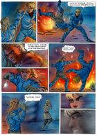 Maxim : Глава 1 страница 11