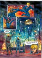 Maxim : Глава 1 страница 12