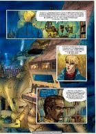 Maxim : Глава 1 страница 3