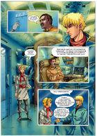 Maxim : Глава 1 страница 4