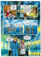 Maxim : Глава 1 страница 5