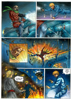 Maxim : Глава 1 страница 9