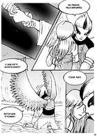 Falcon : Chapitre 1 page 14
