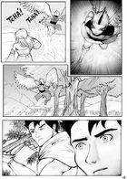 Falcon : Chapitre 1 page 15