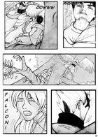 Falcon : Chapitre 1 page 16
