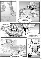 Falcon : Chapitre 1 page 19