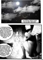 Falcon : Chapitre 1 page 22